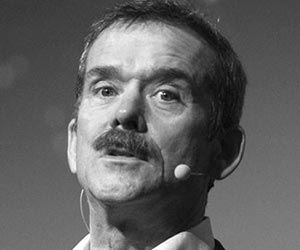 Chris_Hadfield-300x250-2
