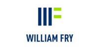 William Fry