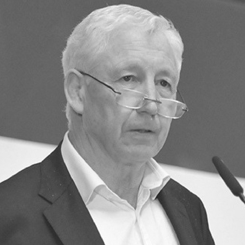 Kingsley Aikins