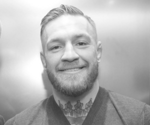 Conor McGregor 300x250