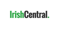 Irish Central logo